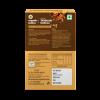 Masala-Blends-100gm_Organic-Tandoori-Masala_BOP