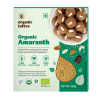 Super Foods 500gm_Organic-Amaranth_FOP