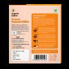 Super-Foods-500gm_Organic-Foxtail-Millet_BOP