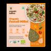Super-Foods-500gm_Organic-Foxtail-Millet_FOP