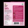 Super-Foods-500gm_Organic-Quinoa_BOP