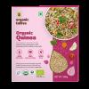 Super-Foods-500gm_Organic-Quinoa_FOP